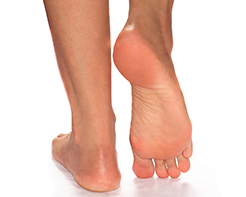 EPAT: A cure for Achilles Tendonitis